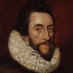 Thomas Howard portrait
